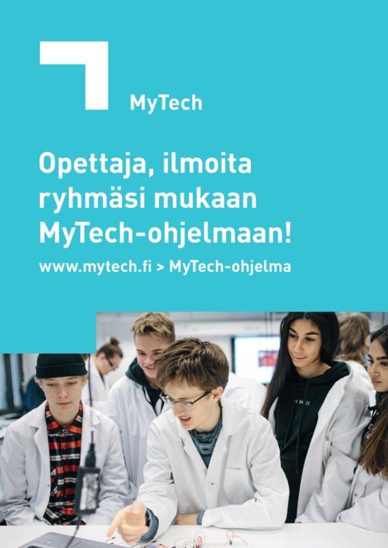 myTechweb.png