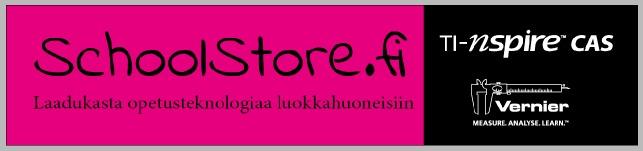 schoolstore.png