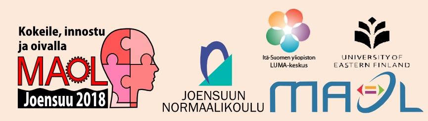 syyspaivat_logo.png