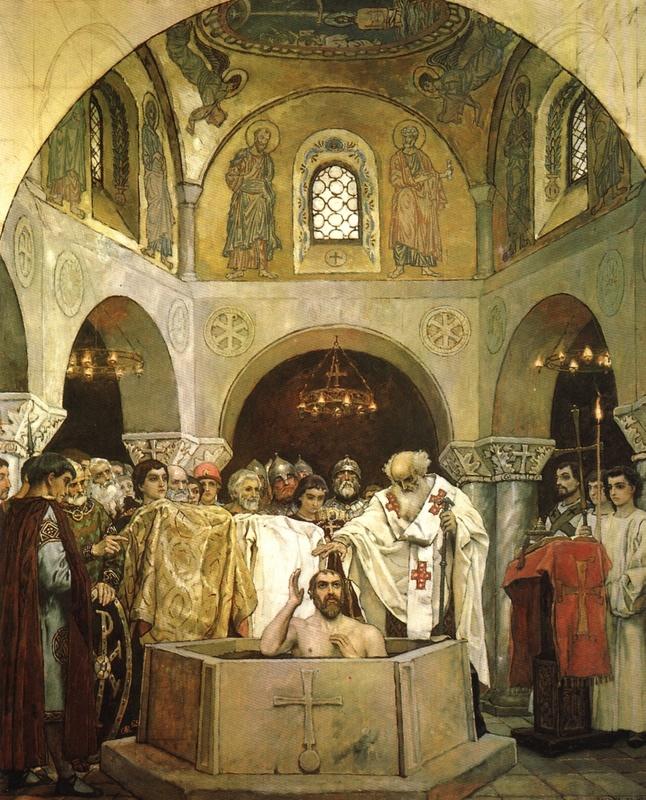 Ortodoksinen Kaste
