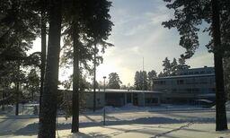 koululta talvella.jpg