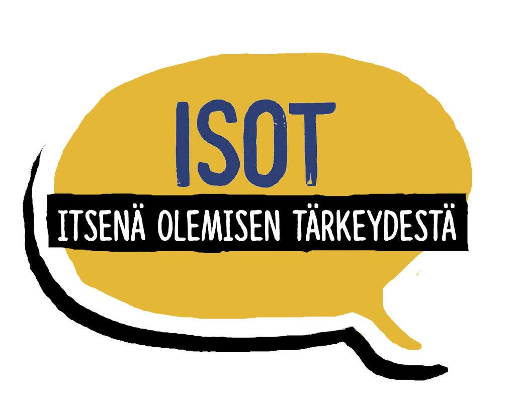 ISOT.jpg