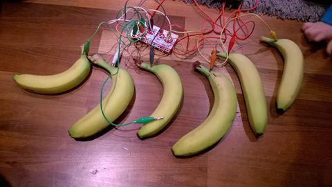 banaanipiano.jpg