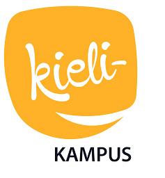 Kielikampus logo.png
