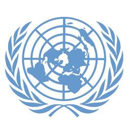 Yhdistyneet Kansakunnat -YK