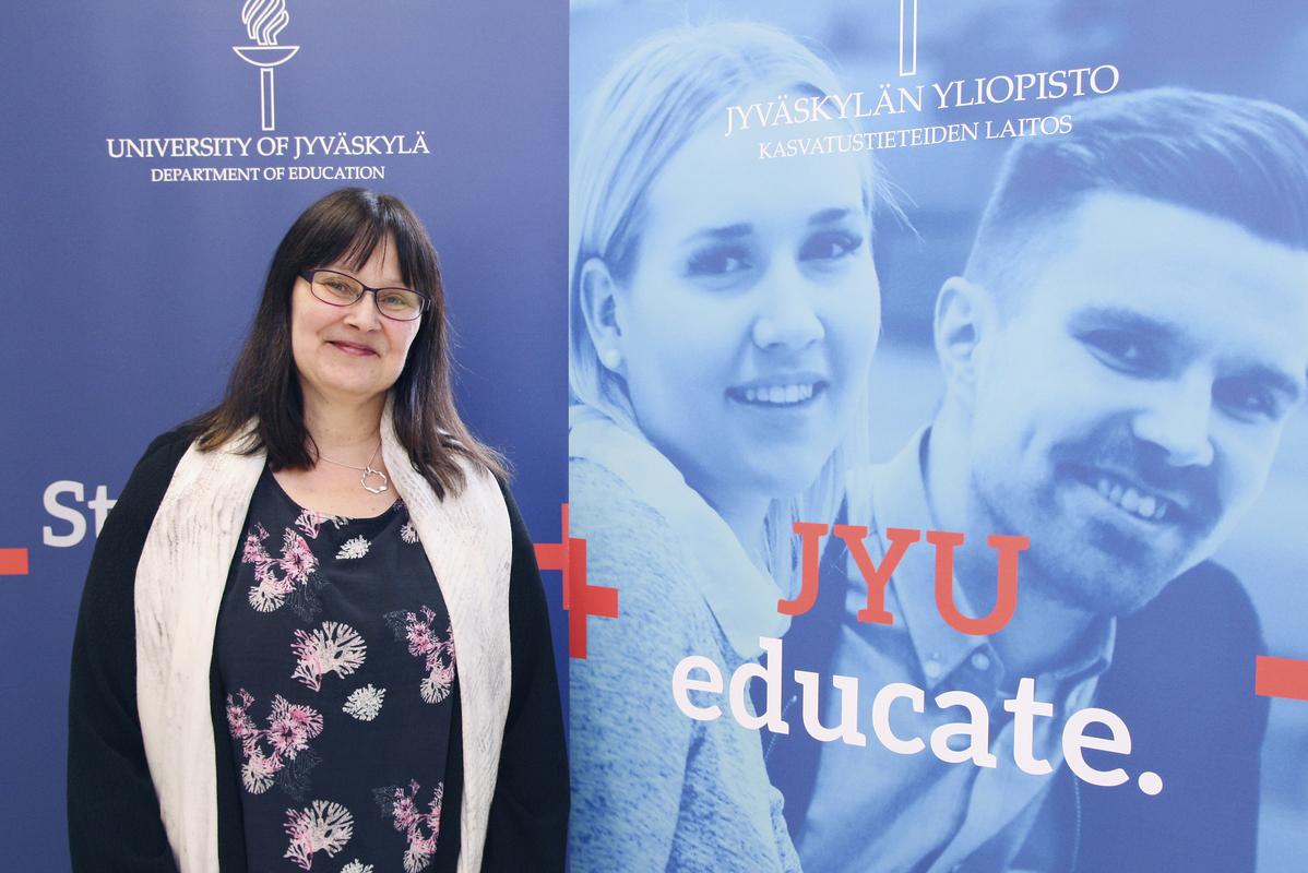 Anna-Maija JYU EDUCATE.0186.JPG