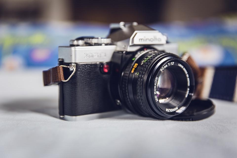 camera-1529841_960_720.jpg