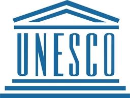 unesco_logo1.jpg