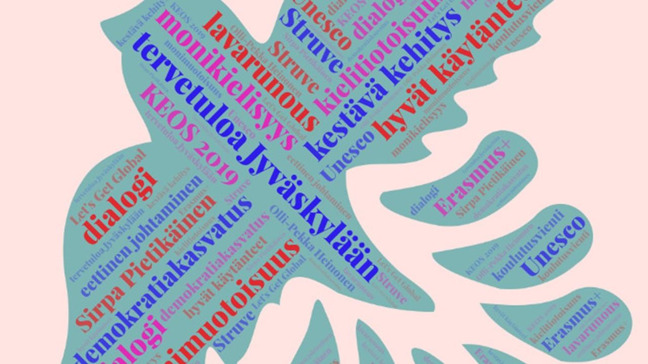 KV_päivät_logo.jpg