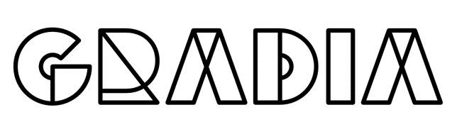 gradia_logo.png