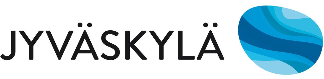 jyvaskyla_logo_web_iso.jpg