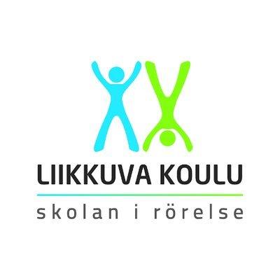 Liikkuva koulu-logo.jpg