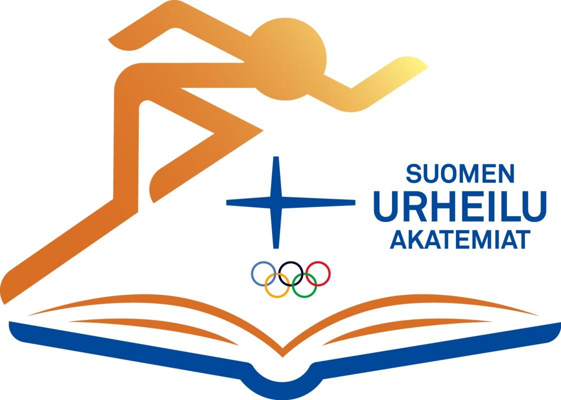 Suomen_Urheiluakatemiat_logo_rgb.png