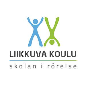 Raumankarin Koulu