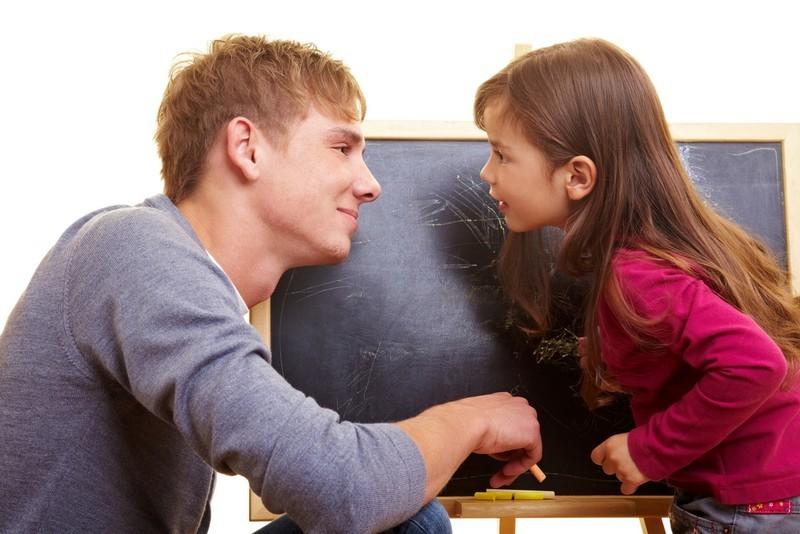 lastenohjaaja palkka