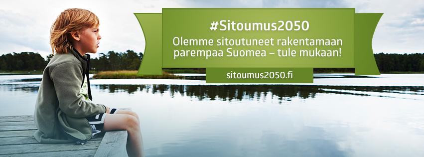 sitoumus-facebook_cover_photo.jpg