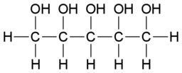 Alkoholi Kemia
