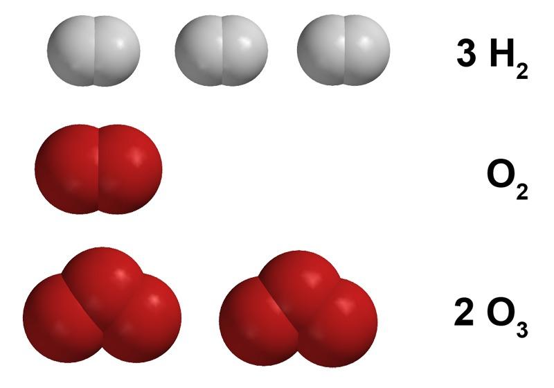 Happimolekyyli