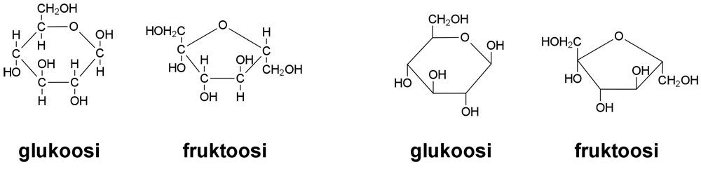 glukoosi+fruktoosi.png