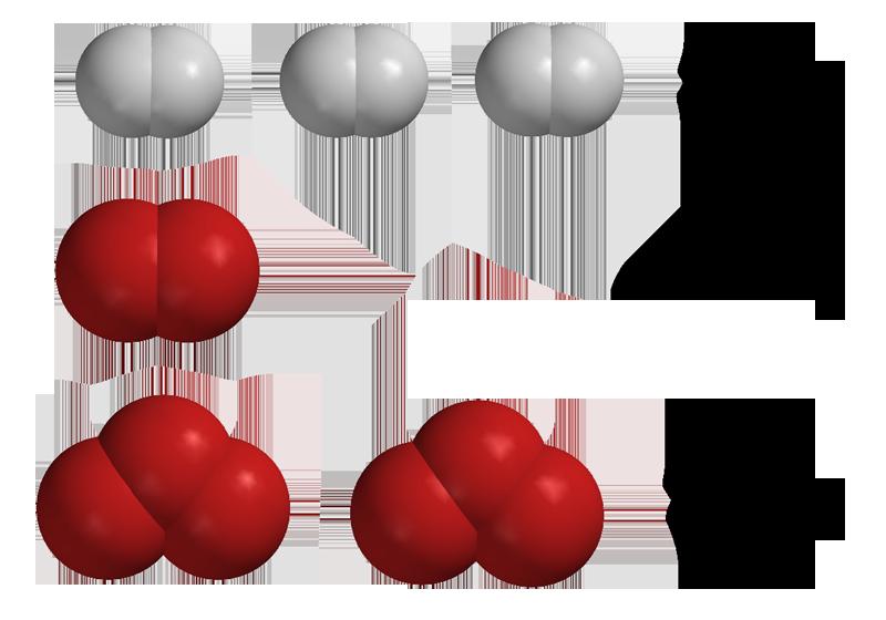 O2 Kemia