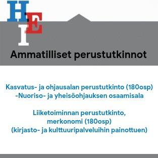 ammatilliset perustutkinnot.png