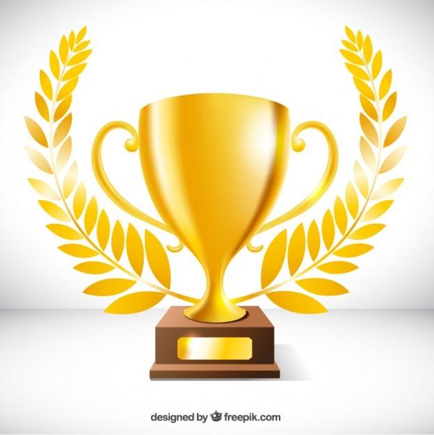 golden-trophy_23-2147508492.jpeg