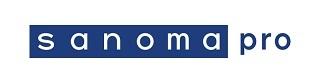 csm_Sanoma_Pro_Logo_RGB_5c0085c522.jpg