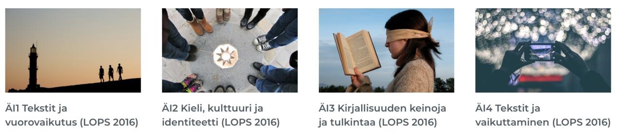 TKn äi kurssien kuvat.png