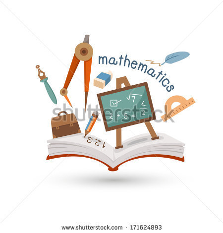 stock-vector-open-book-and-icons-of-mathematics-concept-of-education-171624893.jpg