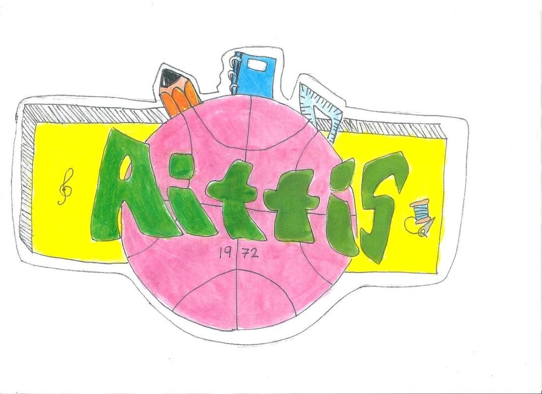 logo 001 (1).jpg