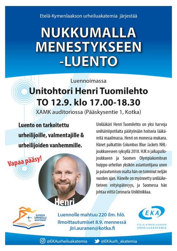 2019nukkumallamenestykseen.jpg
