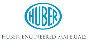 J.M.Huber.jpg