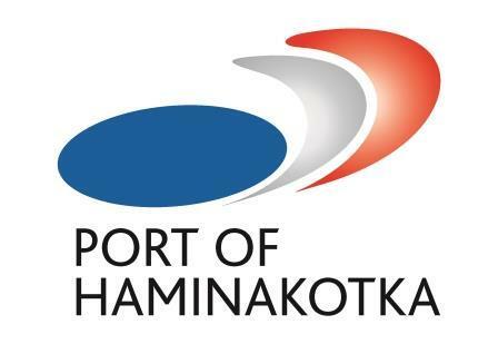 Port of HaminaKotka_logo 4väri Nettiin.jpg