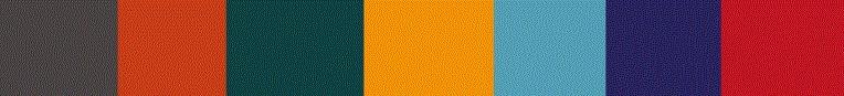 värit.GIF