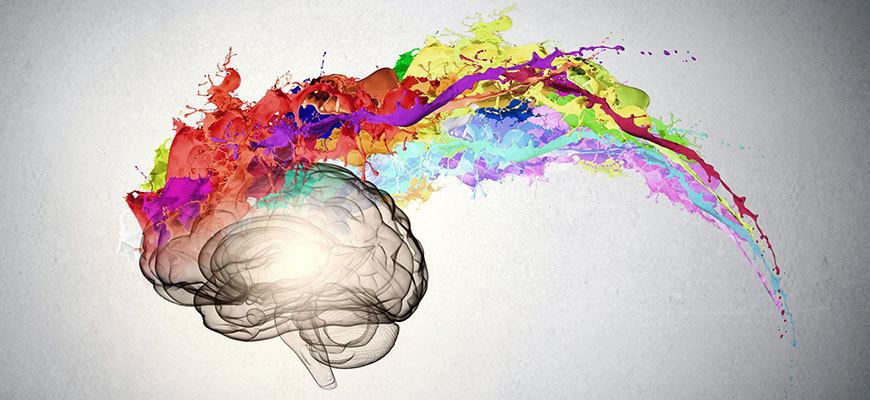 psychology-graphic.jpg