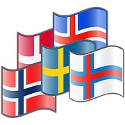 nordic-flags-1179179__180.png