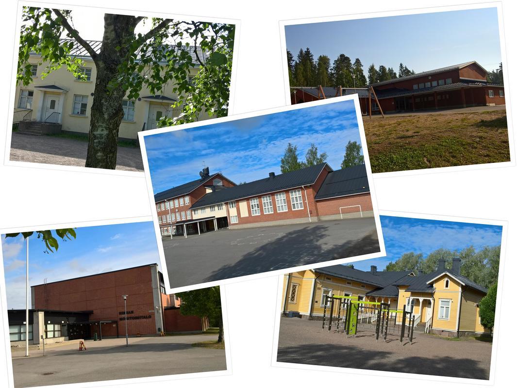 Koulurakennukset.jpg