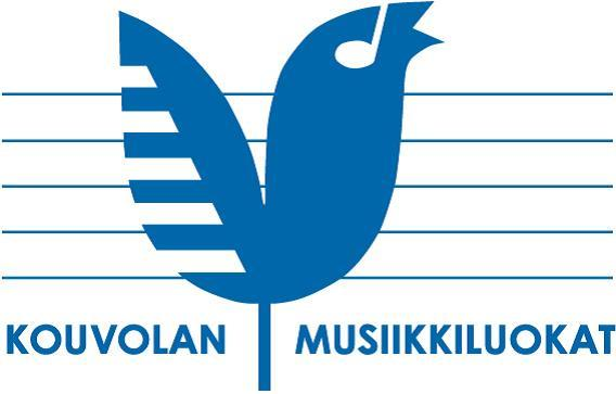 musaluokan logo.jpg