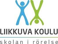 liikkuva_koulu_-logo.jpg