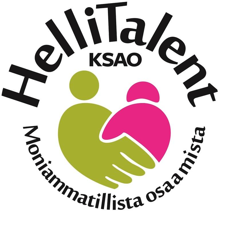 hellitalent2.jpg