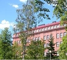 Kuopio Lukiot