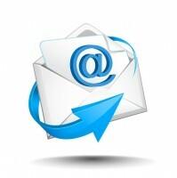 sisäänkirjautuminen gmail Orivesi