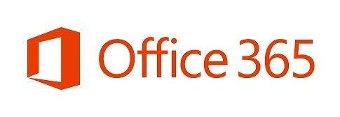office-365-logo.png.jpg