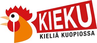 Kalevan Koulu Kuopio