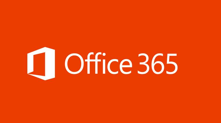 office-logo_v3.jpg