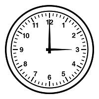 clock-clip-art-1723715.jpg