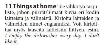 Yippee 4 Things at home.jpg
