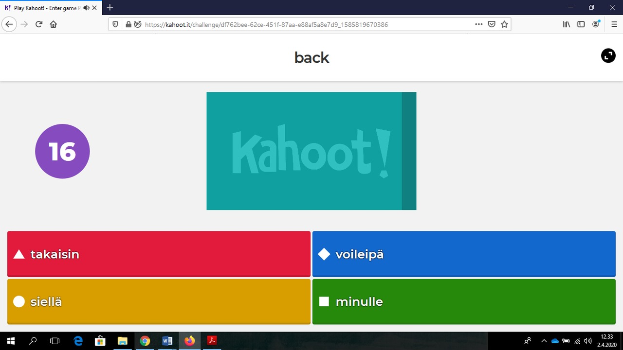 Yippee 4 Kahoot Challenge 2.jpg.png