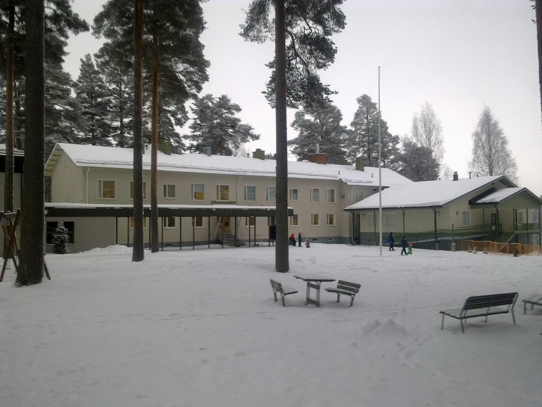 2017 MU koulu.jpg