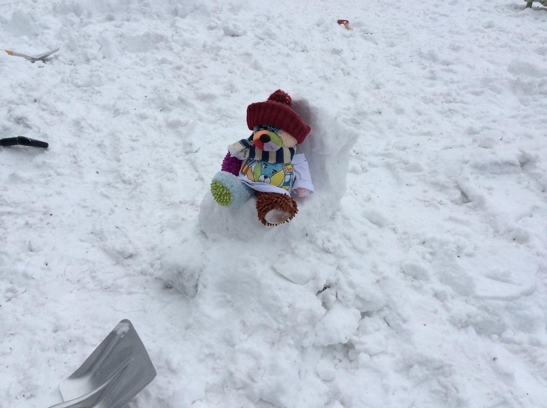 Jan and snow.jpeg